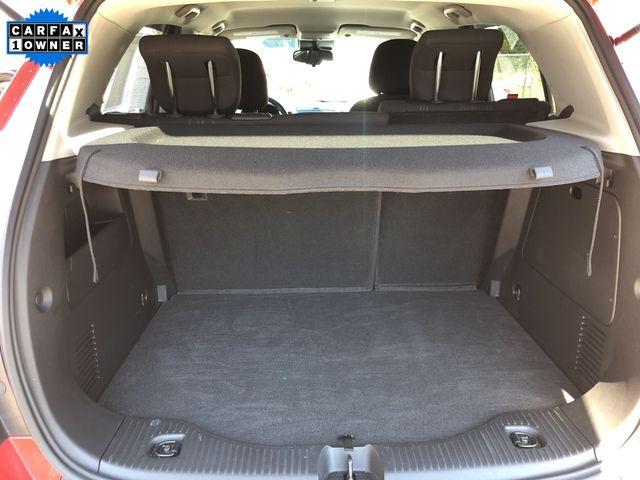 2016 Chevrolet Trax LT Madison, NC 13