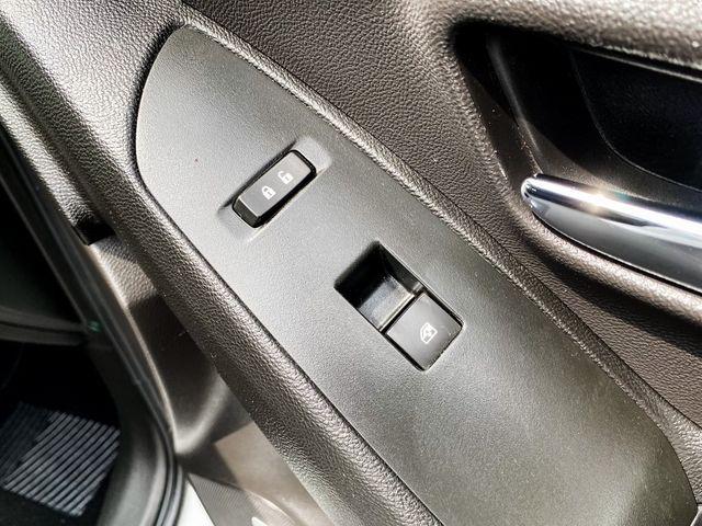 2016 Chevrolet Trax LTZ Madison, NC 13