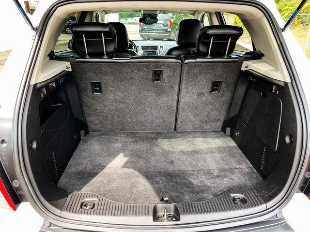2016 Chevrolet Trax LTZ Madison, NC 16