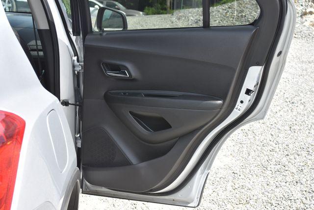 2016 Chevrolet Trax LT Naugatuck, Connecticut 11