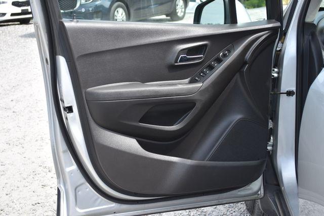 2016 Chevrolet Trax LT Naugatuck, Connecticut 19