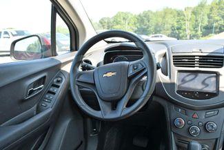 2016 Chevrolet Trax LS Naugatuck, Connecticut 15