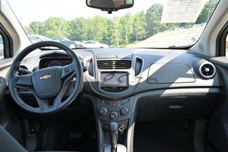 2016 Chevrolet Trax LS Naugatuck, Connecticut 16
