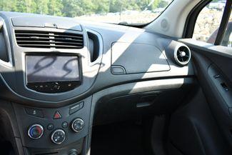 2016 Chevrolet Trax LS Naugatuck, Connecticut 19