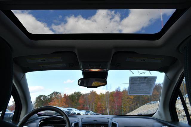 2016 Chevrolet Trax LT Naugatuck, Connecticut 21