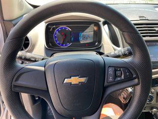2016 Chevrolet Trax LS  Plant City Florida  Bayshore Automotive   in Plant City, Florida