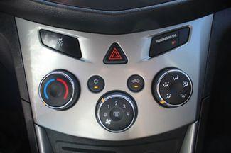 2016 Chevrolet Trax LT  city PA  Carmix Auto Sales  in Shavertown, PA