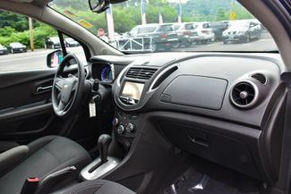 2016 Chevrolet Trax LS Waterbury, Connecticut 15