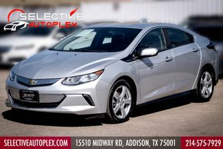 2016 Chevrolet Volt LT in Addison, TX 75001