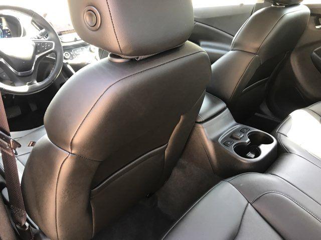2016 Chevrolet Volt Premier in Carrollton, TX 75006