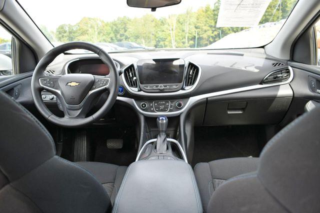 2016 Chevrolet Volt LT Naugatuck, Connecticut 10