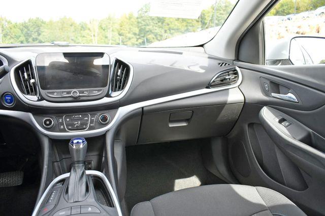 2016 Chevrolet Volt LT Naugatuck, Connecticut 11