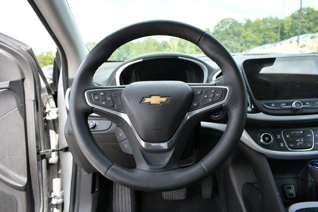 2016 Chevrolet Volt LT Naugatuck, Connecticut 14