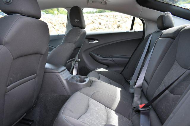 2016 Chevrolet Volt LT Naugatuck, Connecticut 8