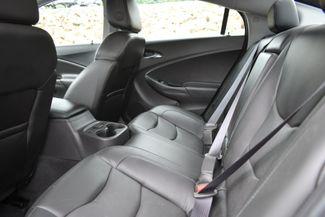 2016 Chevrolet Volt Premier Naugatuck, Connecticut 14