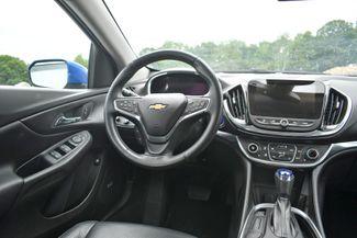 2016 Chevrolet Volt Premier Naugatuck, Connecticut 16