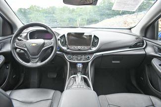 2016 Chevrolet Volt Premier Naugatuck, Connecticut 17