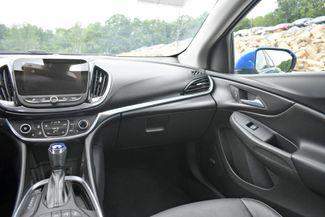 2016 Chevrolet Volt Premier Naugatuck, Connecticut 18