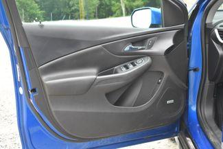 2016 Chevrolet Volt Premier Naugatuck, Connecticut 19