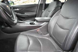 2016 Chevrolet Volt Premier Naugatuck, Connecticut 20