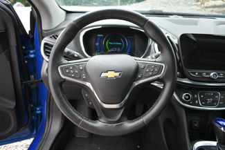 2016 Chevrolet Volt Premier Naugatuck, Connecticut 21
