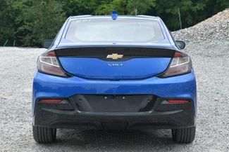 2016 Chevrolet Volt Premier Naugatuck, Connecticut 3