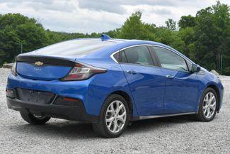 2016 Chevrolet Volt Premier Naugatuck, Connecticut 4