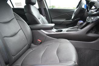 2016 Chevrolet Volt Premier Naugatuck, Connecticut 9