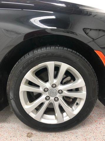 2016 Chrysler 200 Limited | Bountiful, UT | Antion Auto in Bountiful, UT