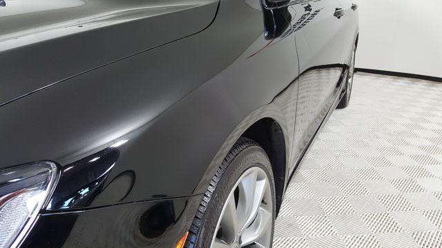 2016 Chrysler 200 S in Carrollton, TX 75006