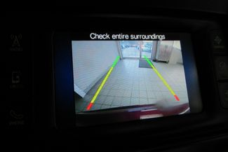 2016 Chrysler 200 Limited W/ BACK UP CAM Chicago, Illinois 16