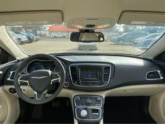 2016 Chrysler 200 Limited  city ND  Heiser Motors  in Dickinson, ND