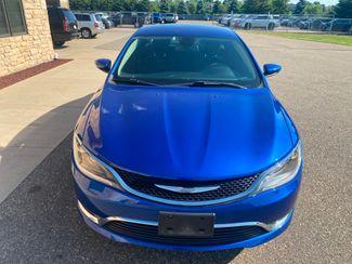 2016 Chrysler 200 Limited Farmington, MN 4