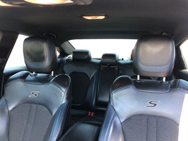 2016 Chrysler 200 S CAR PROS AUTO CENTER (702) 405-9905 Las Vegas, Nevada 6
