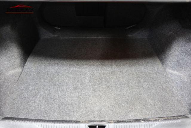 2016 Chrysler 200 S Merrillville, Indiana 27