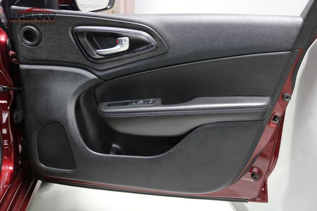 2016 Chrysler 200 S Merrillville, Indiana 24