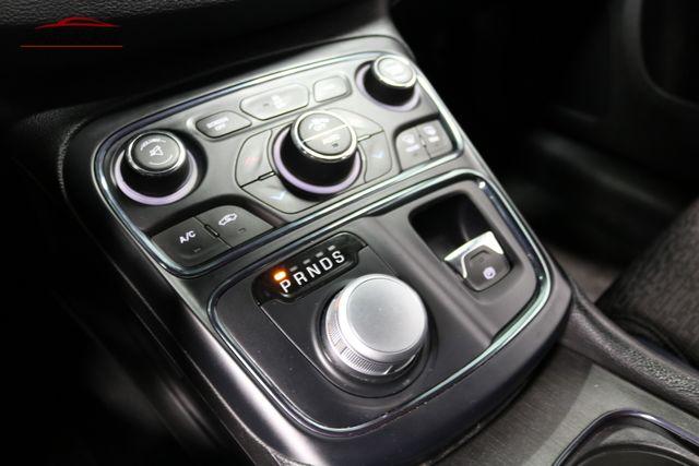 2016 Chrysler 200 S Merrillville, Indiana 22