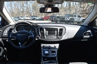 2016 Chrysler 200 Limited Naugatuck, Connecticut 14