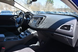 2016 Chrysler 200 Limited Naugatuck, Connecticut 9