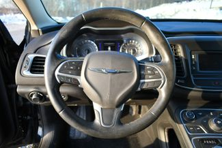 2016 Chrysler 200 Limited Naugatuck, Connecticut 15