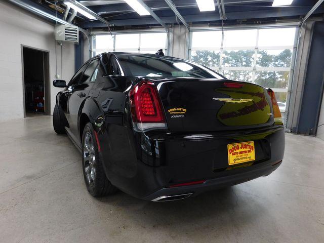 2016 Chrysler 300 300S in Airport Motor Mile ( Metro Knoxville ), TN 37777
