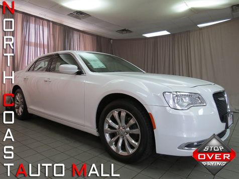 2016 Chrysler 300 Limited in Akron, OH
