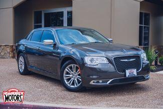 2016 Chrysler 300 300C in Arlington, Texas 76013