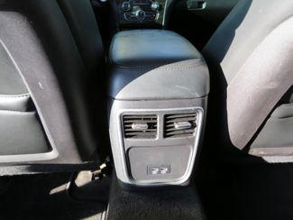 2016 Chrysler 300 Limited Batesville, Mississippi 30