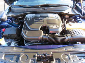 2016 Chrysler 300 Limited Batesville, Mississippi 36