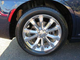 2016 Chrysler 300 Limited Batesville, Mississippi 14