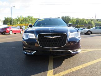 2016 Chrysler 300 Limited Batesville, Mississippi 10