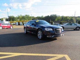 2016 Chrysler 300 Limited Batesville, Mississippi 2