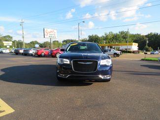 2016 Chrysler 300 Limited Batesville, Mississippi 4