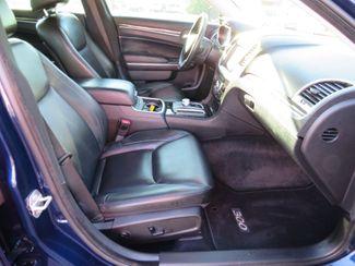 2016 Chrysler 300 Limited Batesville, Mississippi 34